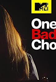One Bad Choice Poster