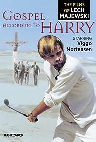Gospel According to Harry (1994)