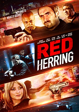 Red Herring full movie streaming
