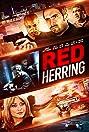 Red Herring (2015) Poster