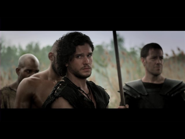 Pompeii hd full movie download