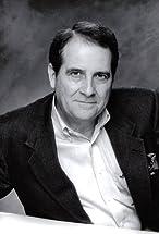 John P. Fertitta's primary photo