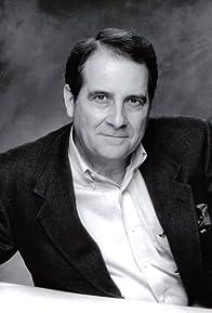 Primary photo for John P. Fertitta