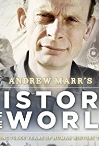 Primary photo for Andrew Marr's History of the World