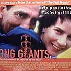 Quad movie poster 40 x 30