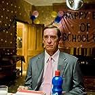 John Brumpton in The Loved Ones (2009)