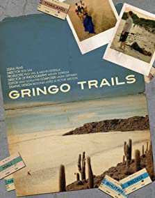 Gringo Trails (2013)