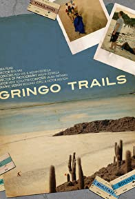 Primary photo for Gringo Trails