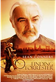 Download Finding Forrester (2001) Movie