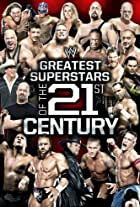 WWE: Greatest Stars of the New Millenium