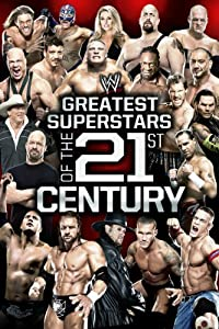 Full dvd movies unlimited dvd download WWE: Greatest Stars of the New Millenium [hdv]