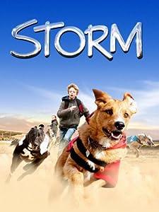Downloadable movie websites for free Storm Denmark [WEB-DL]