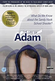 The Life of Adam Poster