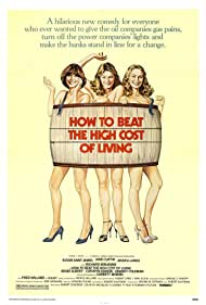 How to Beat the High Cost of Living (1980)