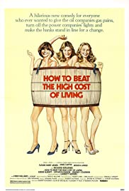 How to Beat the High Co$t of Living (1980) 720p download