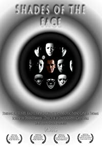 Hollywood movie video download Shades of the Face [hdv]