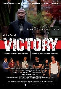 Tráilers de películas para descargar Victor Crowl\'s Victory by Victor Crowl [WEB-DL] [BluRay] USA (2014)