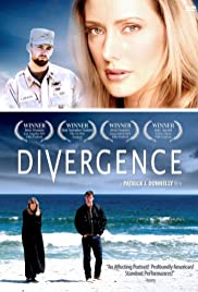 Divergence Poster