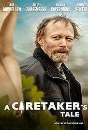 Viceværten(2012) Poster - Movie Forum, Cast, Reviews
