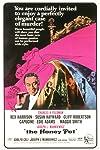 The Honey Pot (1967)
