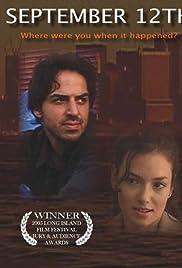 September 12th (2005) film en francais gratuit