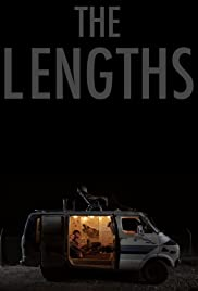 The Lengths Poster