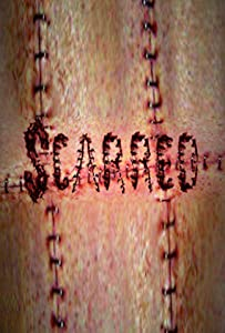 Downloadable free ipod movie Scarred: Episode #1.2  [720pixels] [DVDRip]