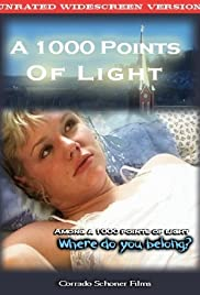 A 1000 Points of Light Poster