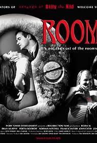 Room 36 (2005)