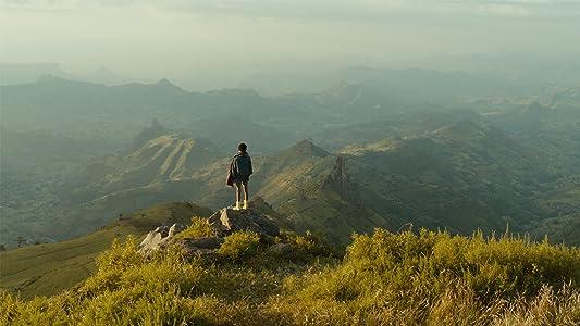 Best free movie downloads uk Lamb Ethiopia [mkv]