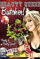 Beauty Queen Butcher