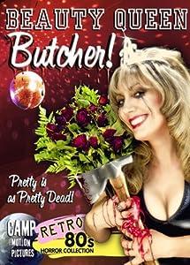 Beauty Queen Butcher none