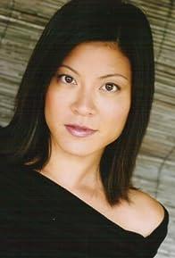 Primary photo for Rebecca Lin