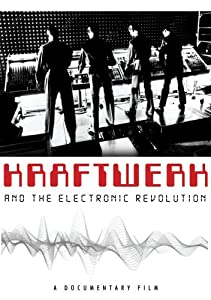 Watch full movie iphone Kraftwerk and the Electronic Revolution [360x640]