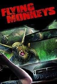 Flying Monkeys (2013) Poster - Movie Forum, Cast, Reviews