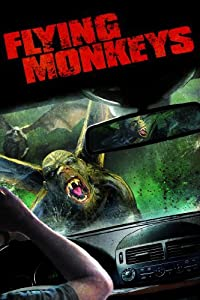 Flying Monkeys telugu full movie download