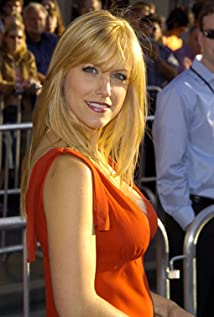 Brittney Powell Picture