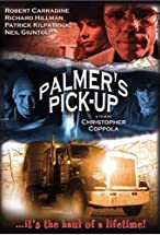 Primary image for Palmer's Pick-Up