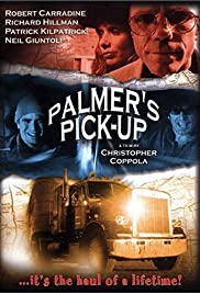 Palmer's Pick-Up (1999) Poster - Movie Forum, Cast, Reviews