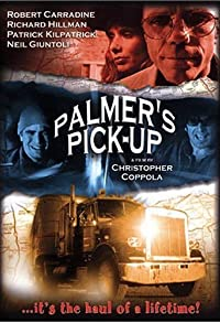 Primary photo for Palmer's Pick-Up