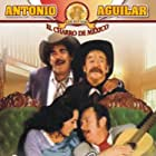 Don Herculano enamorado (1975)