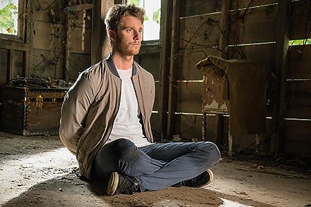 Watch hit movies 2018 Brian Finch's Black Op [h.264]