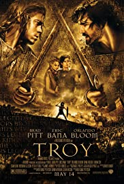 Download Troy (2004) Movie