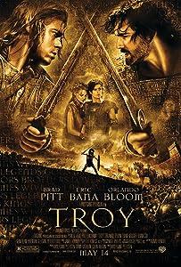 Youtube movie Troy by Zack Snyder [mkv]