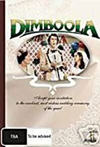 Primary photo for Dimboola