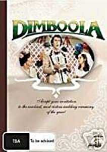 Dimboola John Duigan