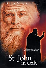 St. John in Exile(1986) Poster - Movie Forum, Cast, Reviews
