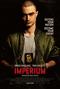 Primary photo for Imperium