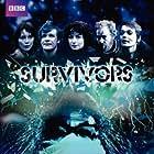 Survivors (1975)