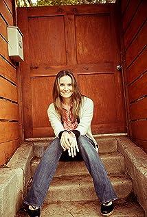 Aida Bernal Picture